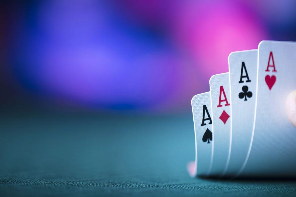 Best Casino Site