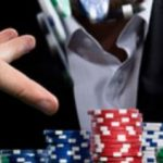 Increase your odds of winning by playing online hashtag casino games