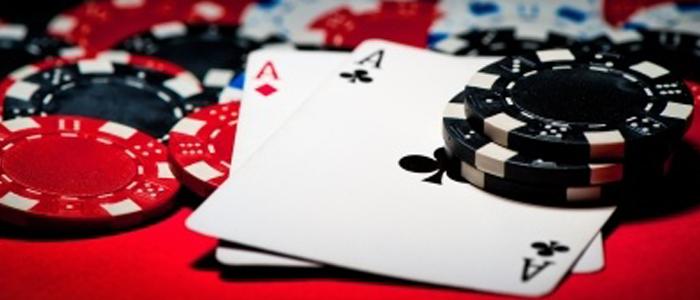The Rising Popularity Of Online Gambling On Live22easy
