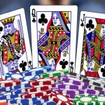 How to find the most popular online slots real money game?